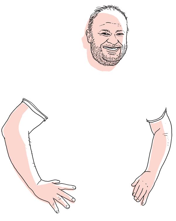 paul-5
